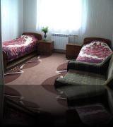 Гостиница ПАНОРАМА 4